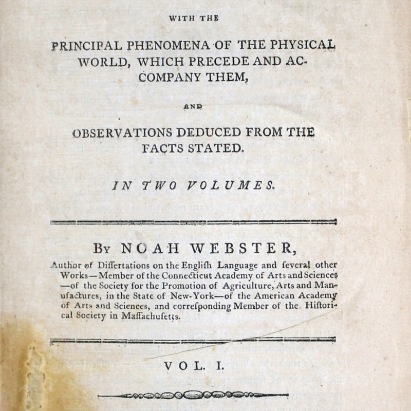 Webster title page.jpg