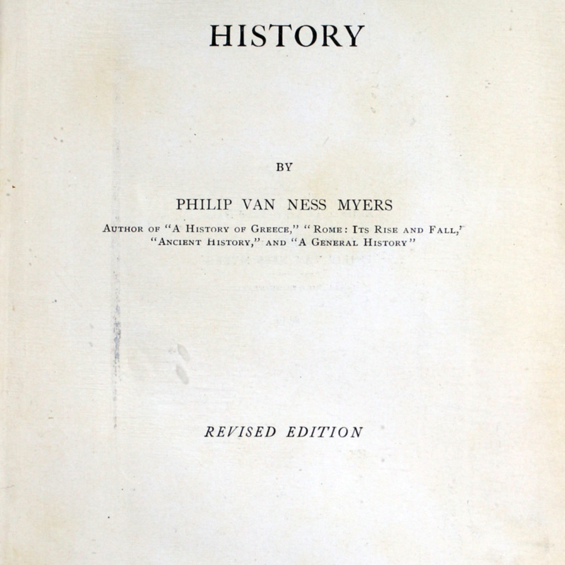 Myers Medieval title page.jpg