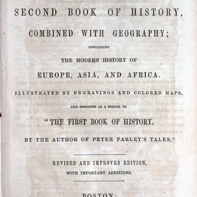 second book of history title page.jpg
