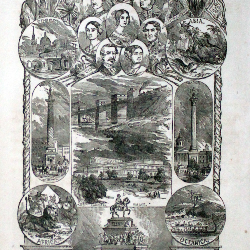 second book of history frontispiece.jpg