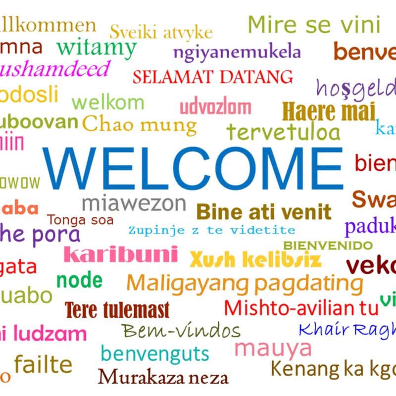 msp-welcome.gif