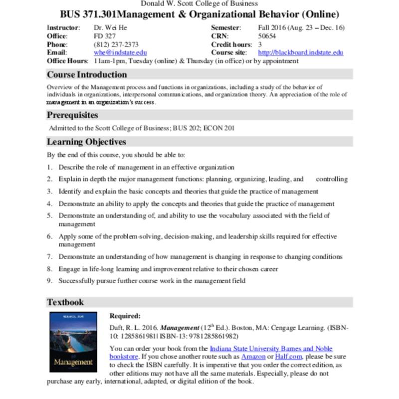 BUS371W_16F_Syllabus.pdf