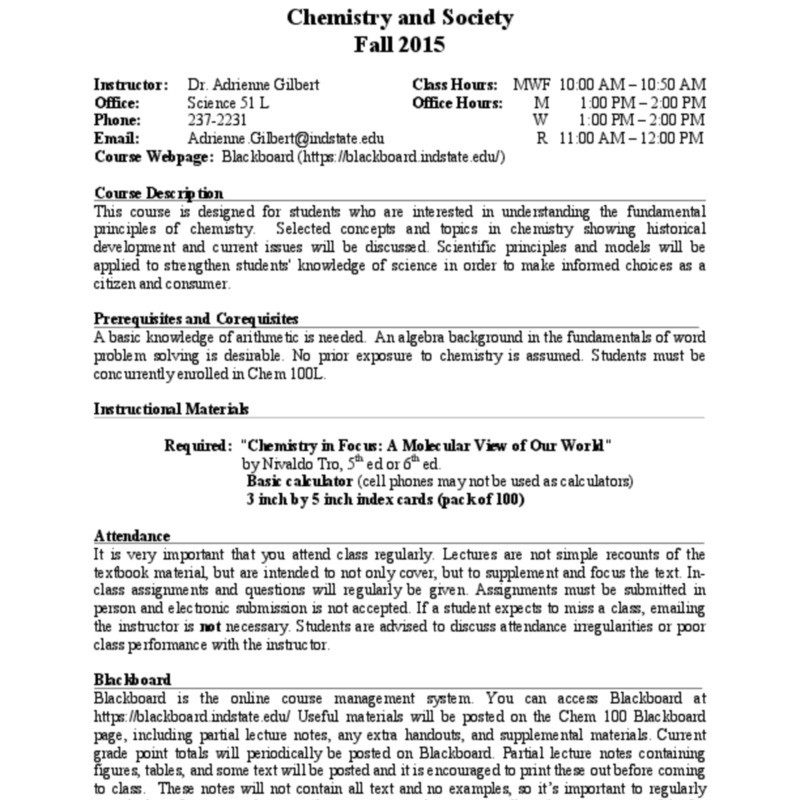 CHEM 100 - Syllabus Fall 2015.pdf