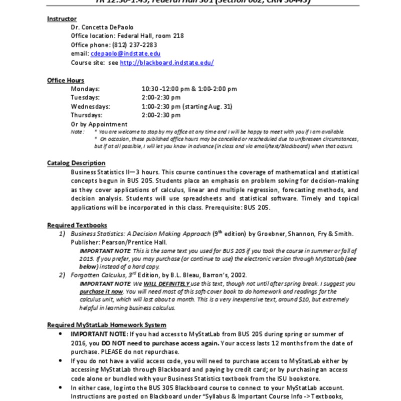 bus305syllabus_F16.pdf