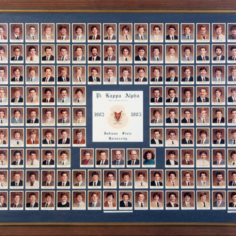 9F7A0367 copy 1982-1983.jpg