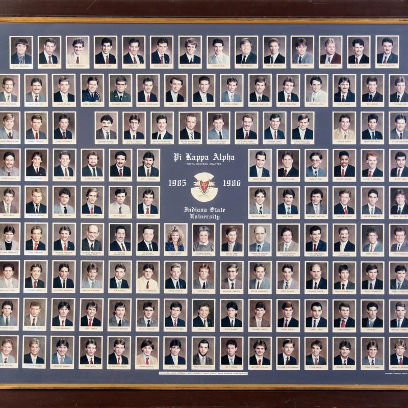9F7A0366 copy 1985-1986.jpg