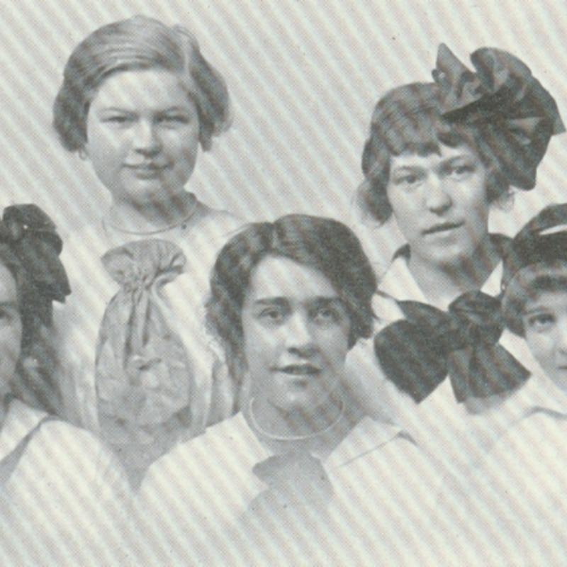 sophomore girls basketball team-1913 copy.tif