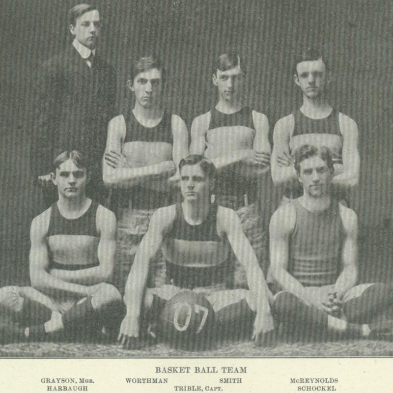 basketball team-1907.jpg