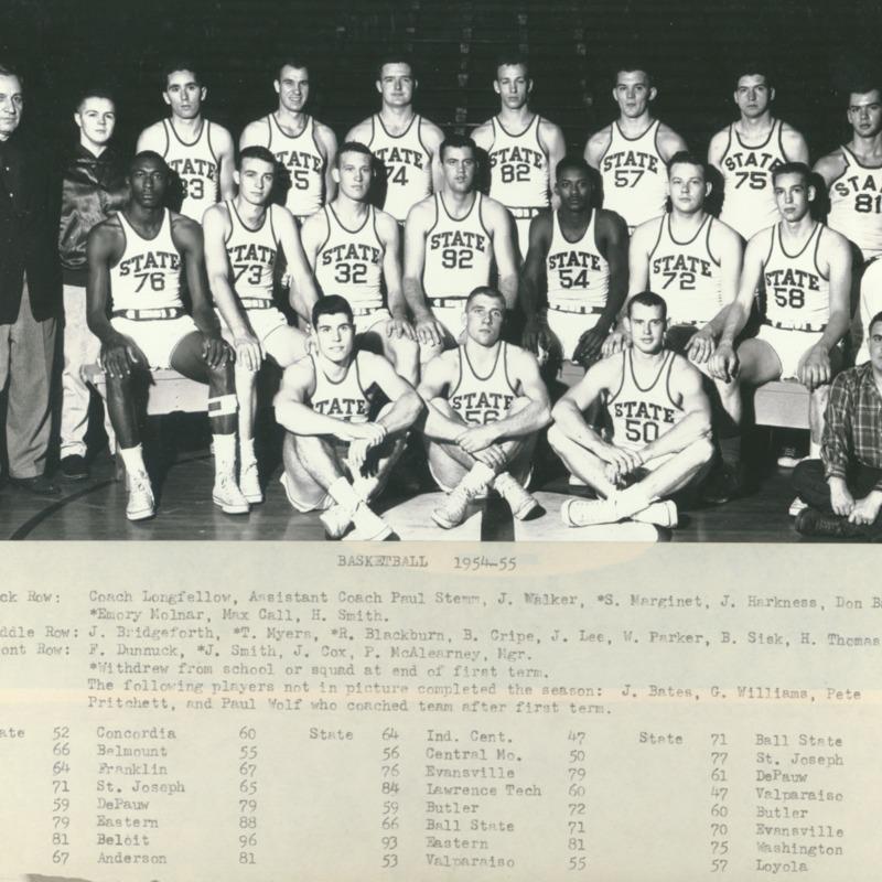 basketball-1954-55 copy.tif