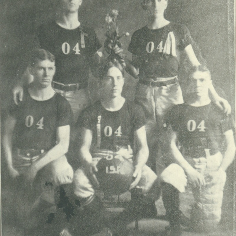 freshmen basket ball-1901 copy.tif