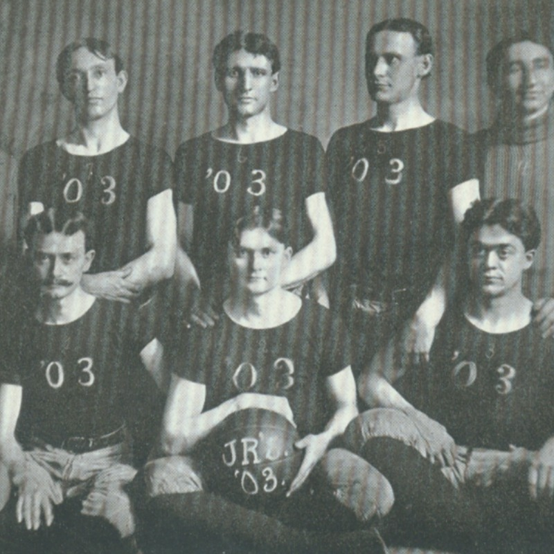 junior basket ball team-1902 copy.tif