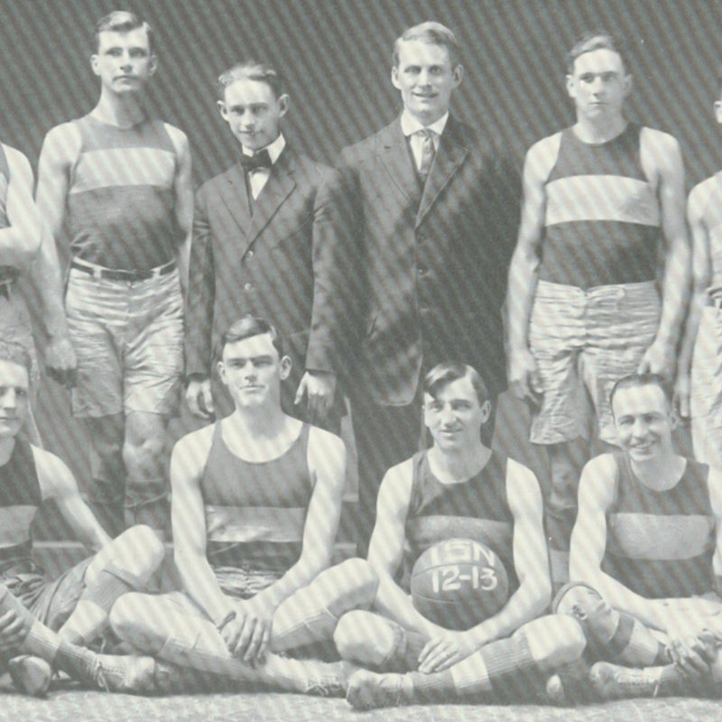 normal basket ball-1913.jpg