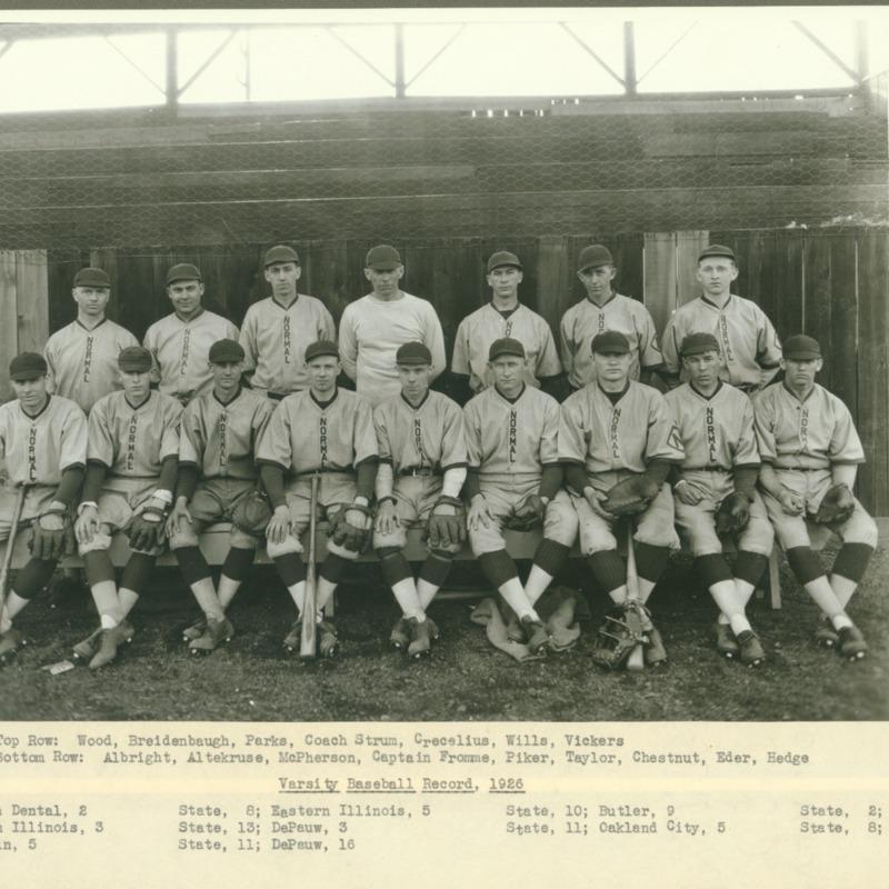 baseball-1926 copy.tif