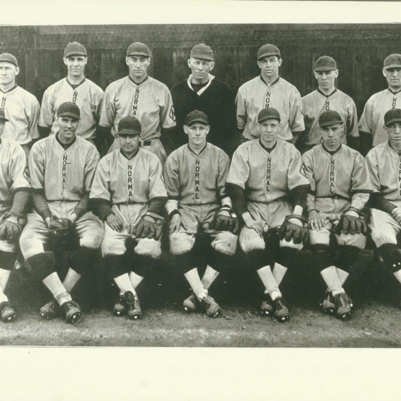 baseball-1925 copy.tif