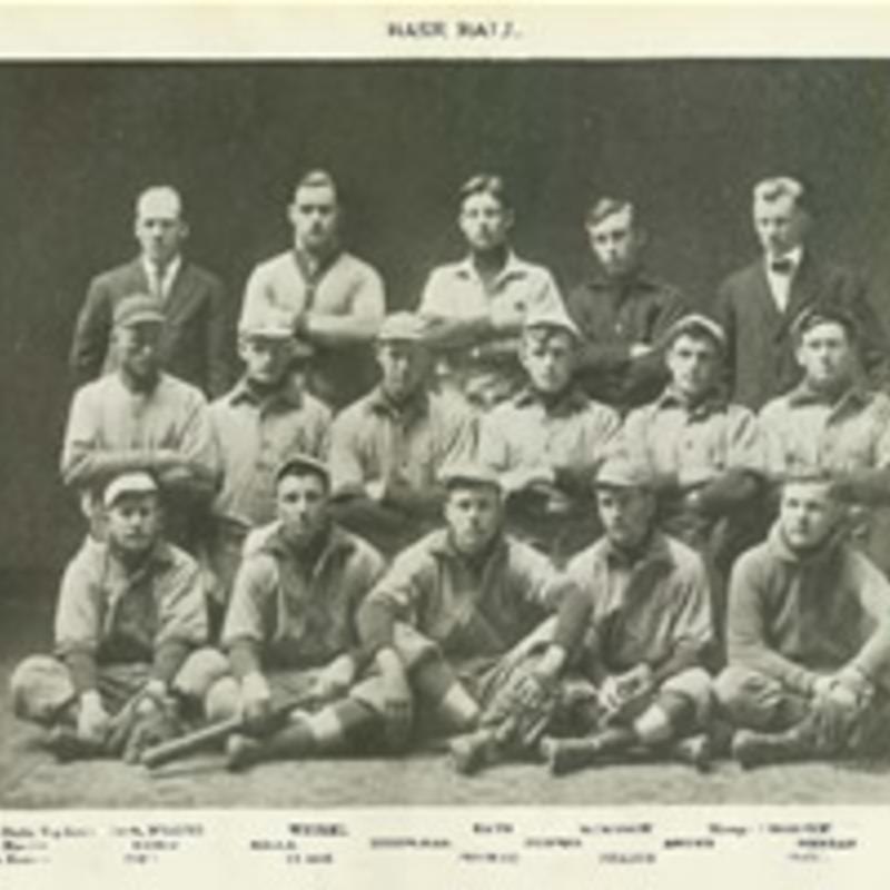 1912 copy.tif