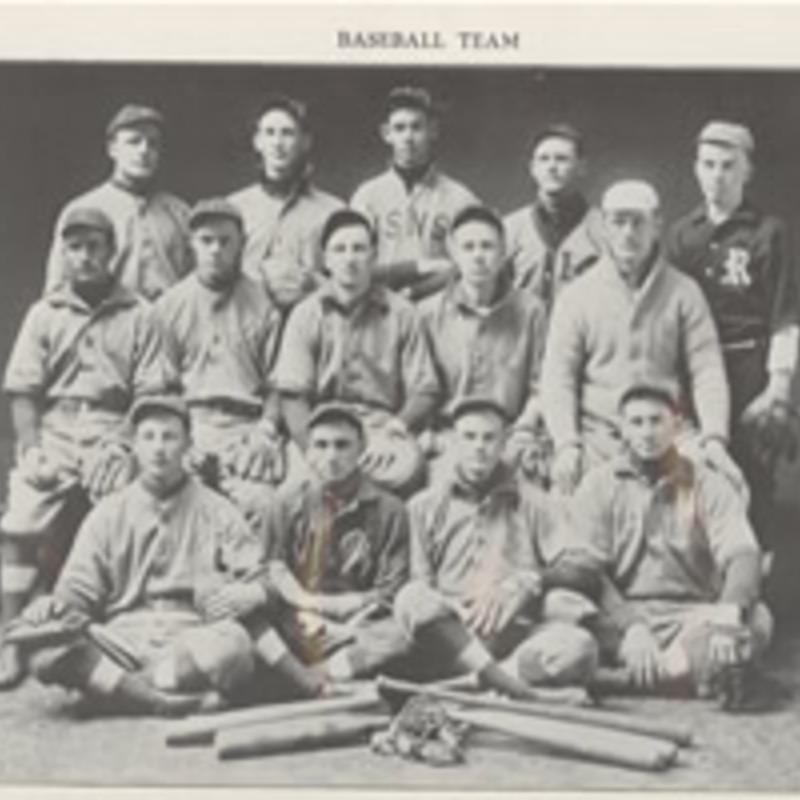 1913 copy.tif