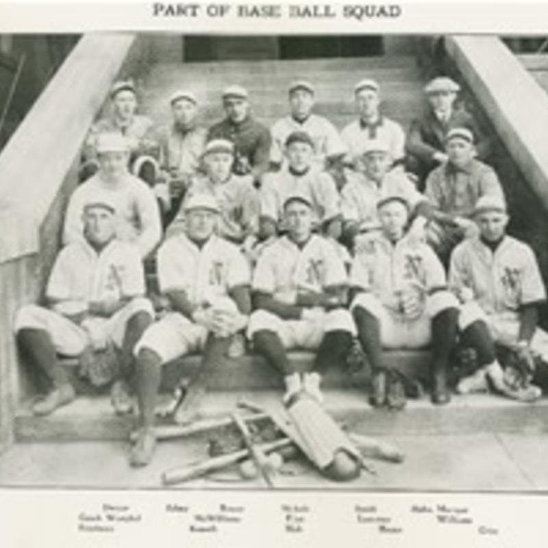 1915 copy.tif