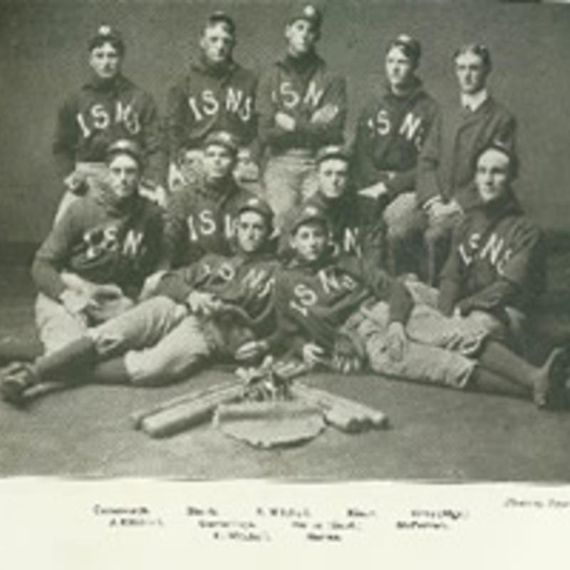 1902 copy.tif