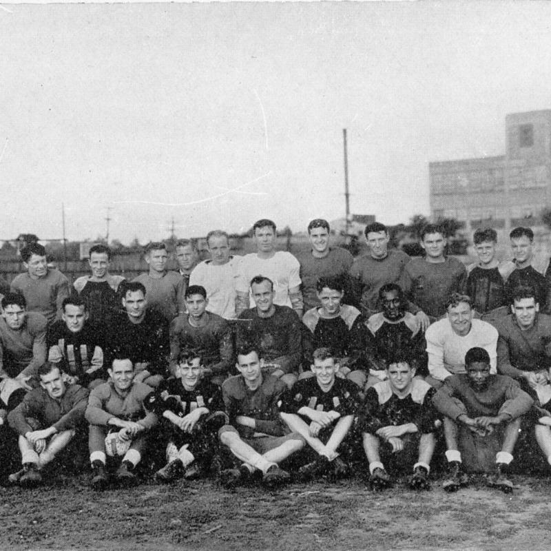 1932 copy.tif