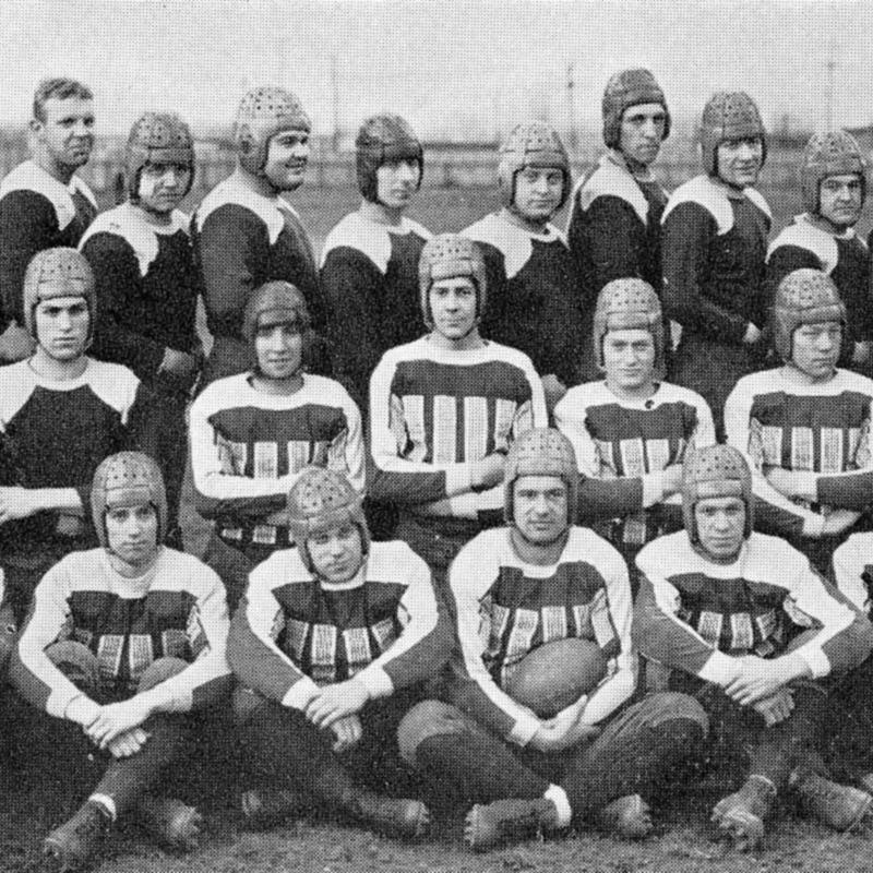 1929 copy.tif
