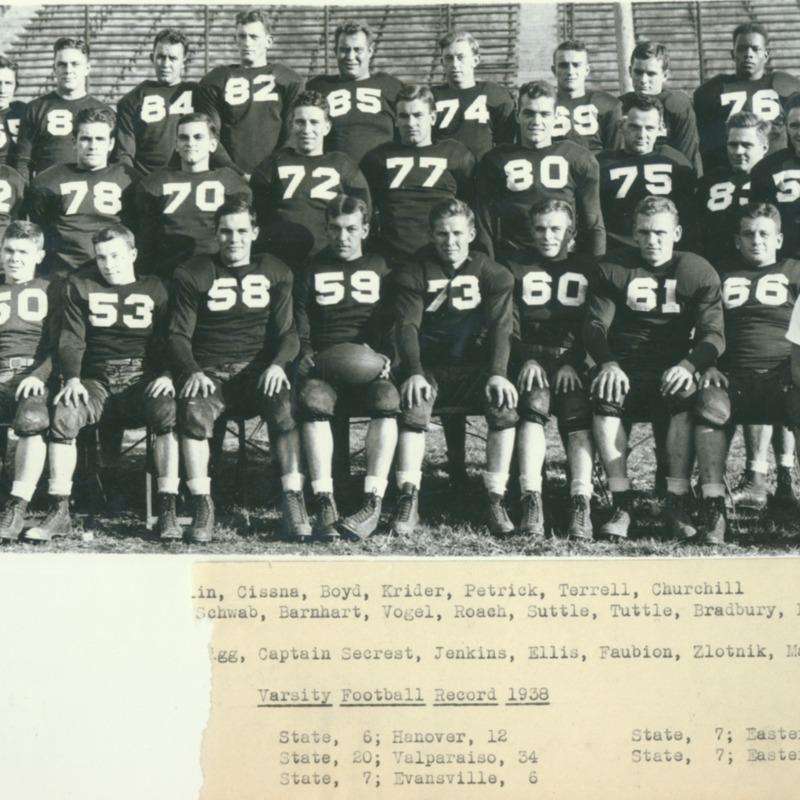 football-1938 copy.tif
