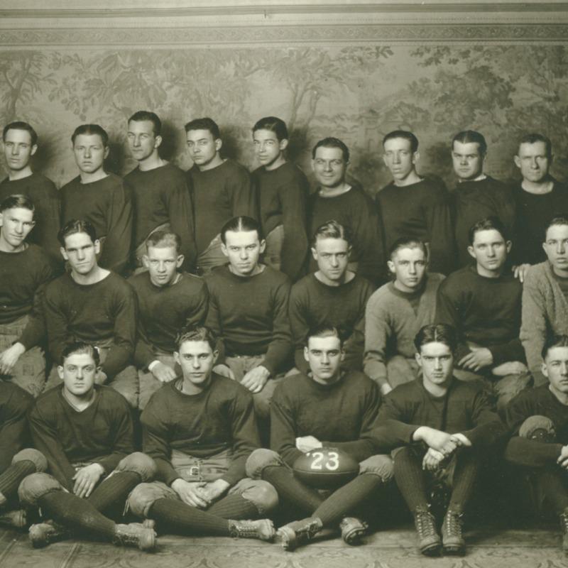 football-1923 copy.tif