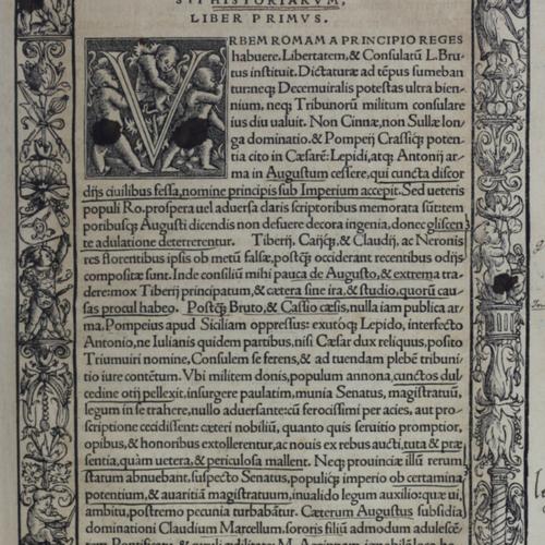 tacitus2.jpg