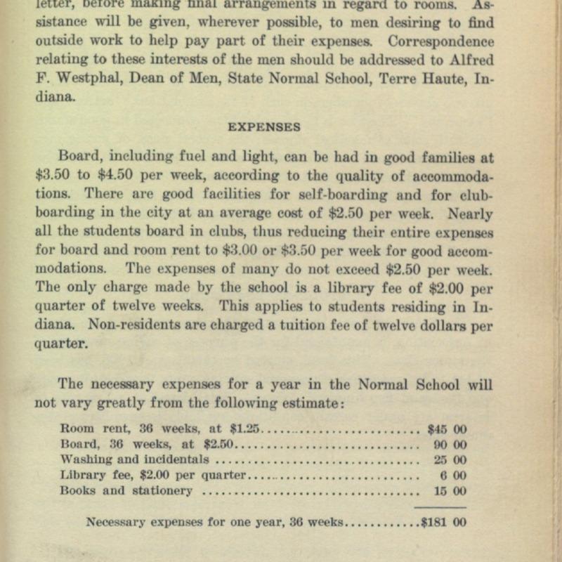 isa-normalschoolbulletin-1911-1914-000367.tif