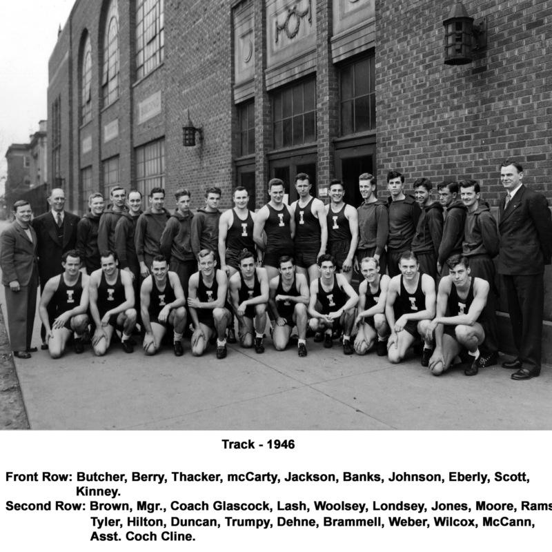 1946-track.jpg