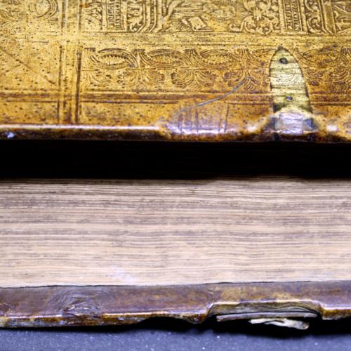 biblia1557.jpg