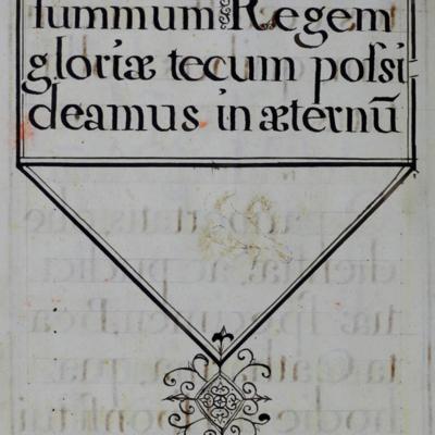 septumdolorum1.jpg