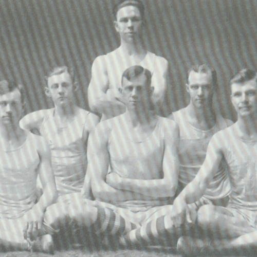 senior basketball team-1913.tif