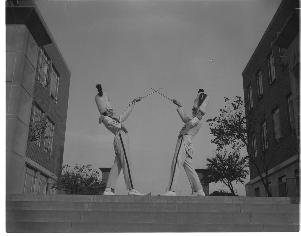 isua-martin-194751-04 copy.tif