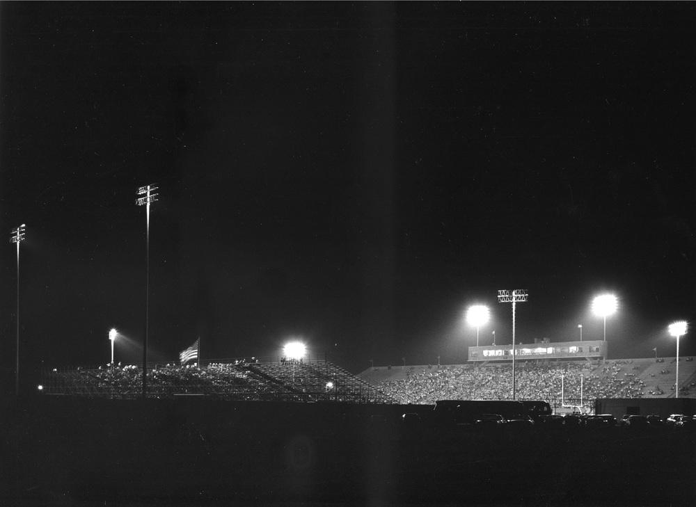 night stadium.jpg