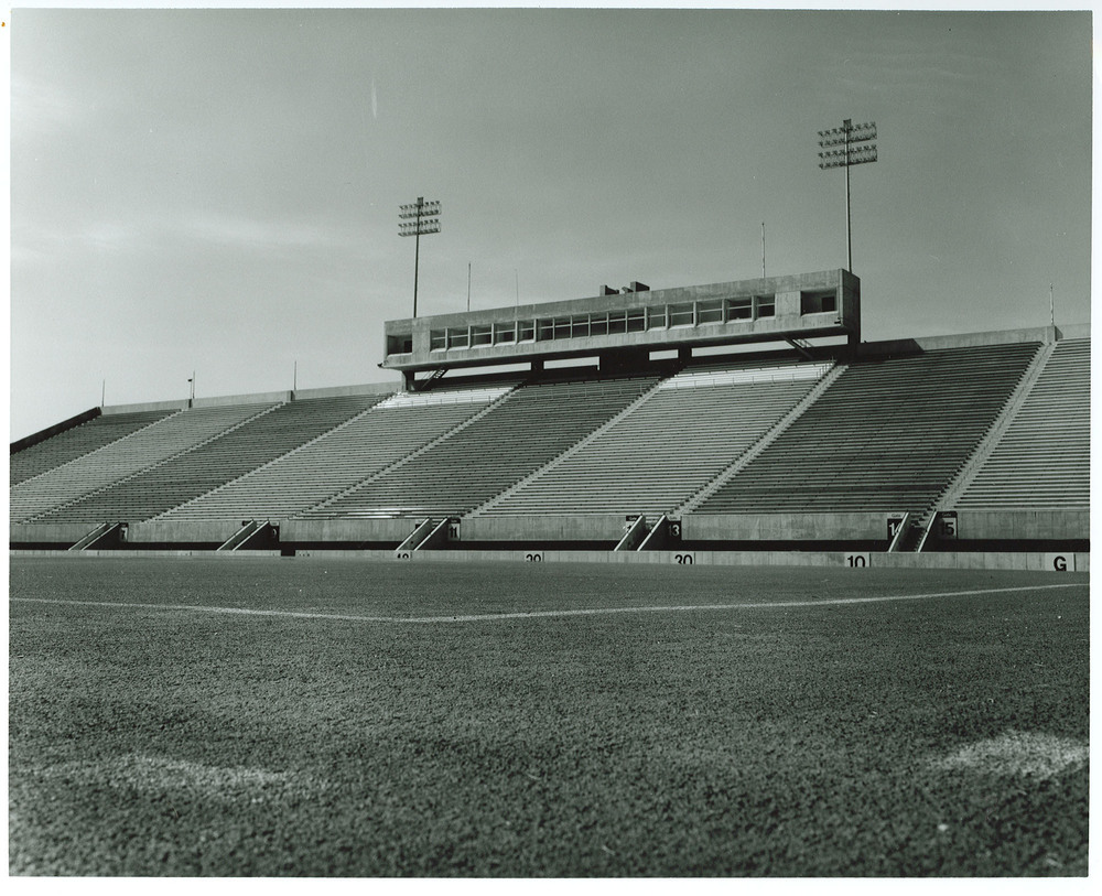 hulman_memorial_stadium_03.jpg