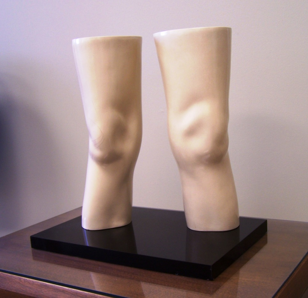 oldenberg.knees.jpg