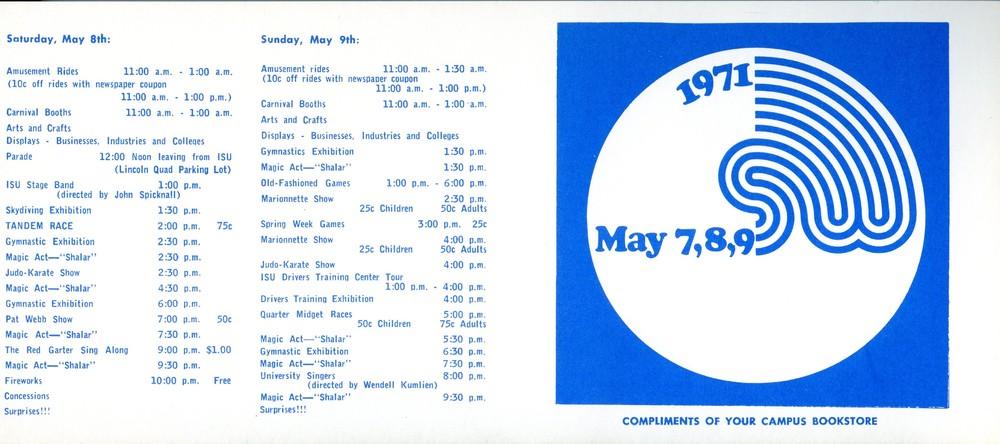 isua-Ref-8686-SpringWkSchdl-1971.jpg