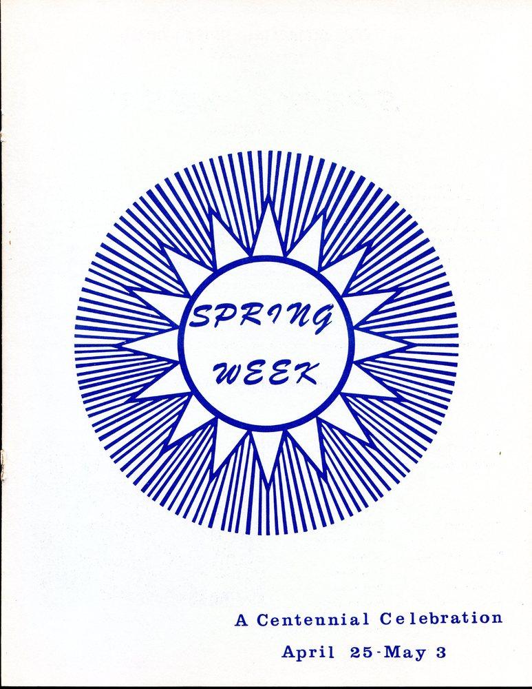 isua-Ref-8686-SprWkBklt-1970-cvr.jpg