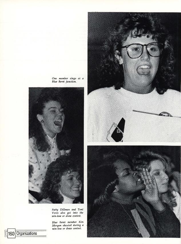 isa-isusycamore-1989-00160-1-BlueBerets.pdf