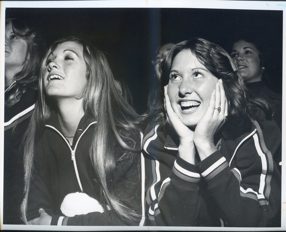 HappyLadies-1976.jpg