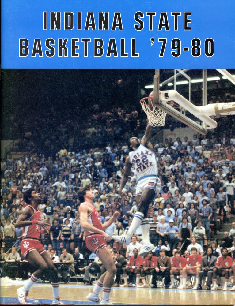 isa-basketball-men's-mg1980-NicksCover.jpg