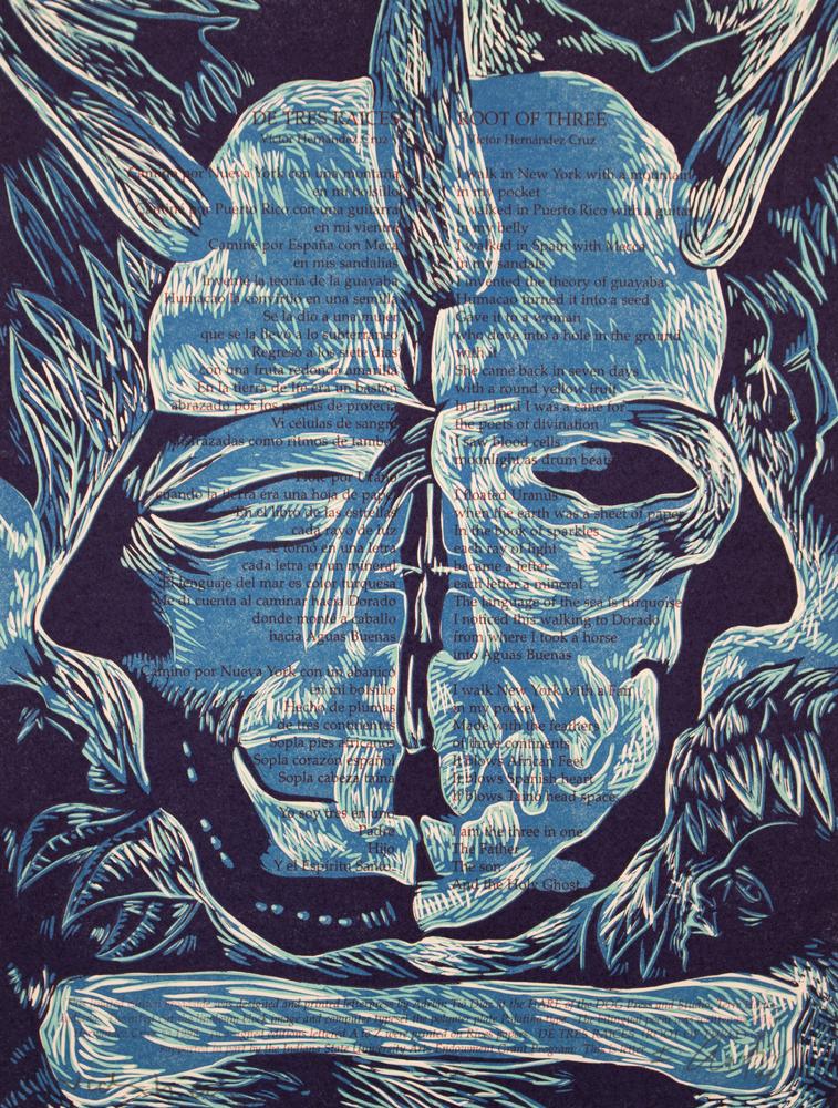 Adrian Tió - De Tres Raices Root of Three.jpg